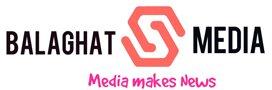 balaghatmedia,balaghat news