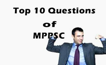 top 10 question of mbbsc